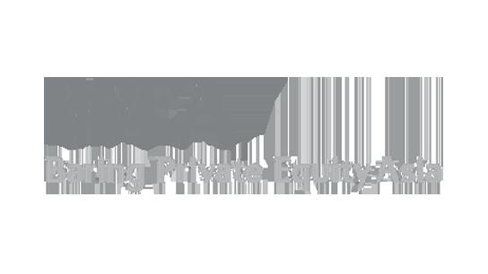 Baring PE Asia BPEA