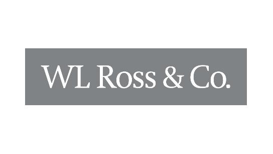 WL Ross & Co