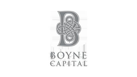 Boyne Capital