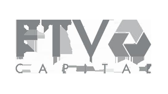 FTV Capital